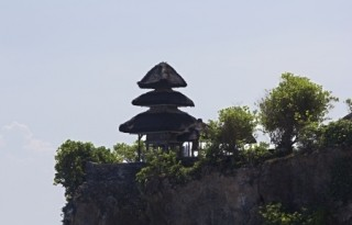 Uluwatu Temple Indonesia Tour