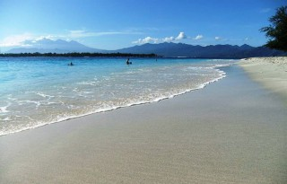 Indonesia's Hidden Gems Part 2: Gili Islands