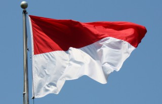 Indonesia waives visa for 79 new countries