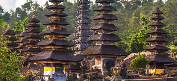 tour from bali2