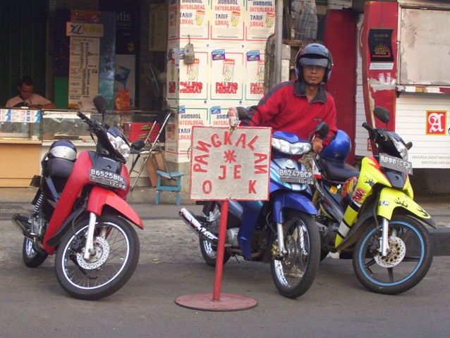 mortocycleindonesia