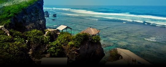 rapture-surf-camp-bali-cover