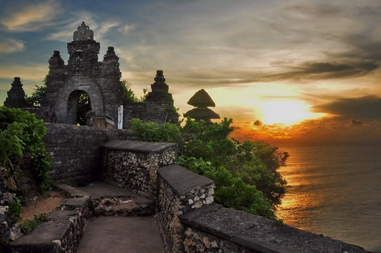 uluwatu-temple