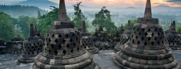 5 Best Tour Packages in Bali