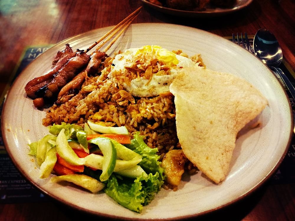 indonesian_food