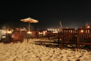 night_time_at_jimbaran