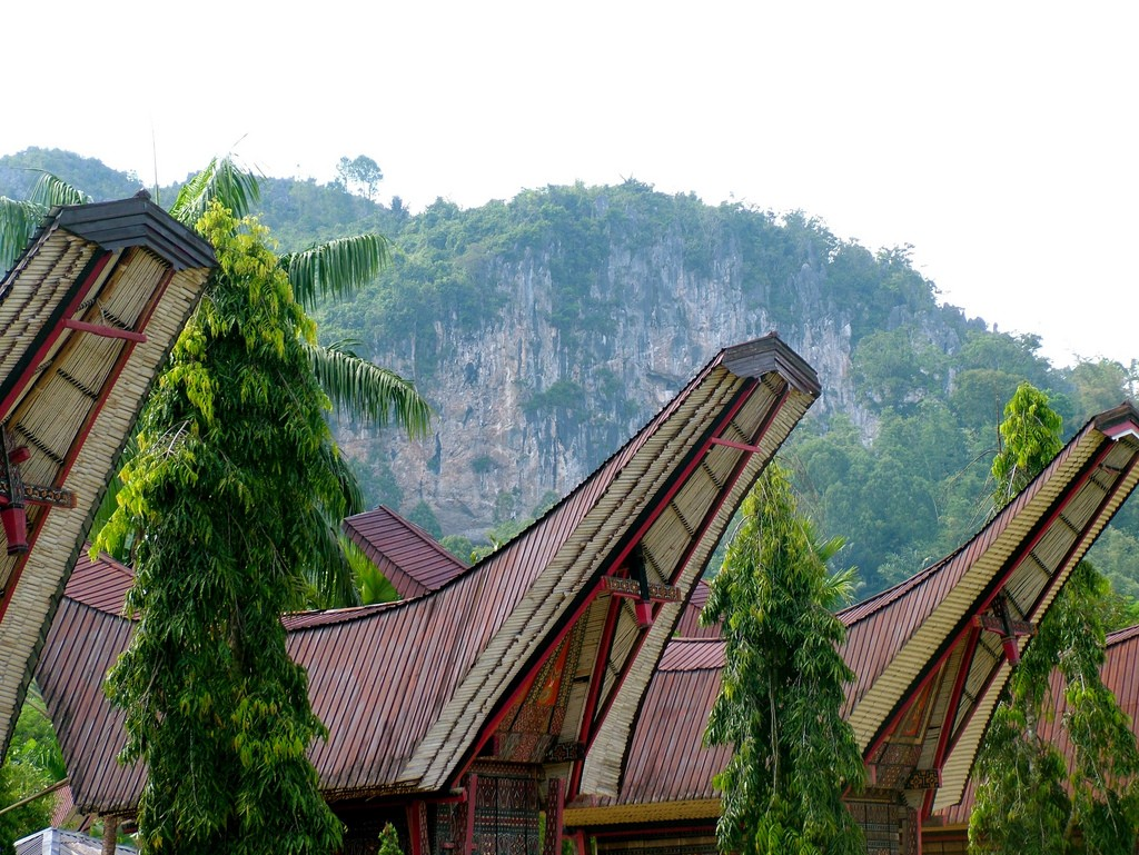tana-toraja-in-south-sulawesi
