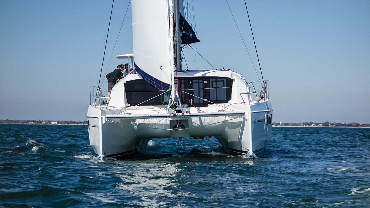 Private Sailing Trip Indonesia Tour From Bali Tour