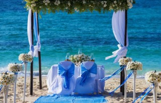 Top Locations to Have Wedding in Bali