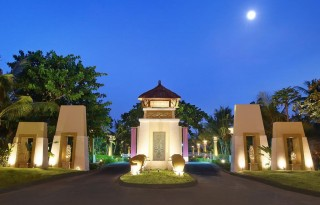 Mercure Bali Nusa Dua, The Perfect Place for Bali Meetings and MICE Events