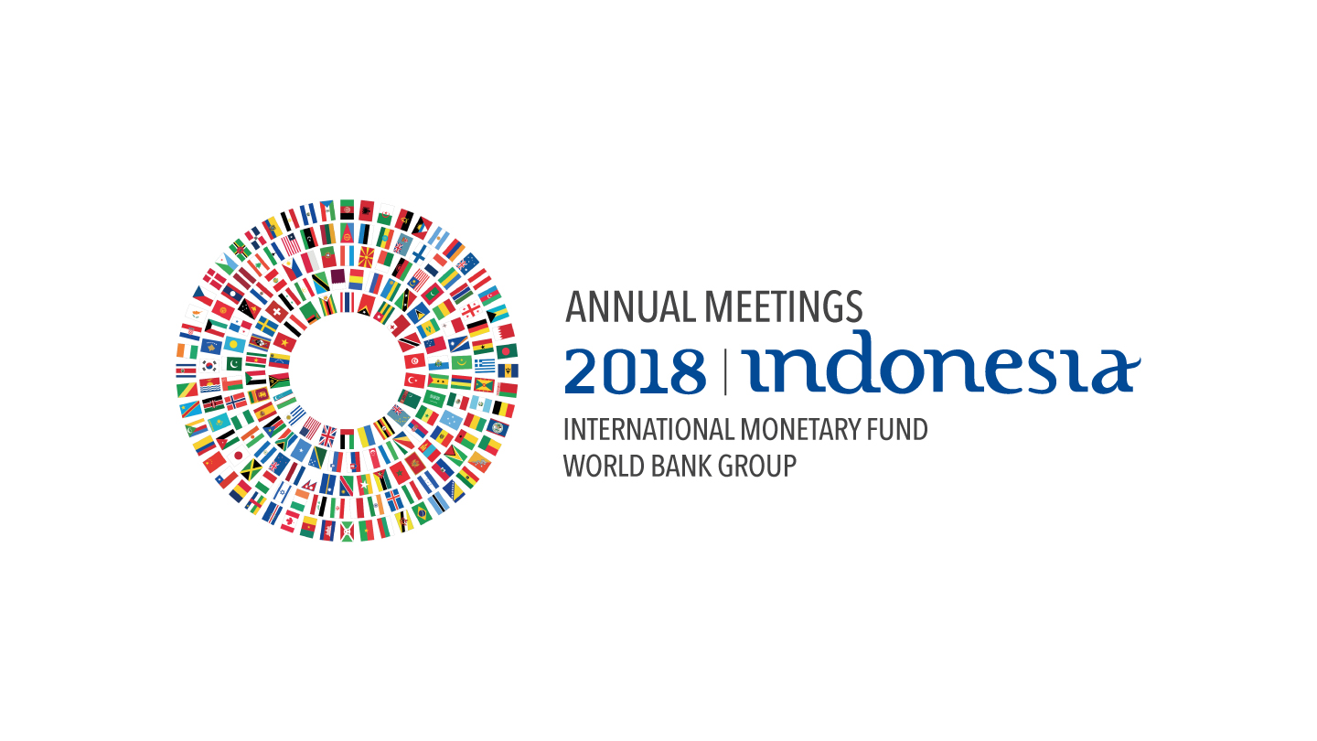 Image result for imf world bank bali