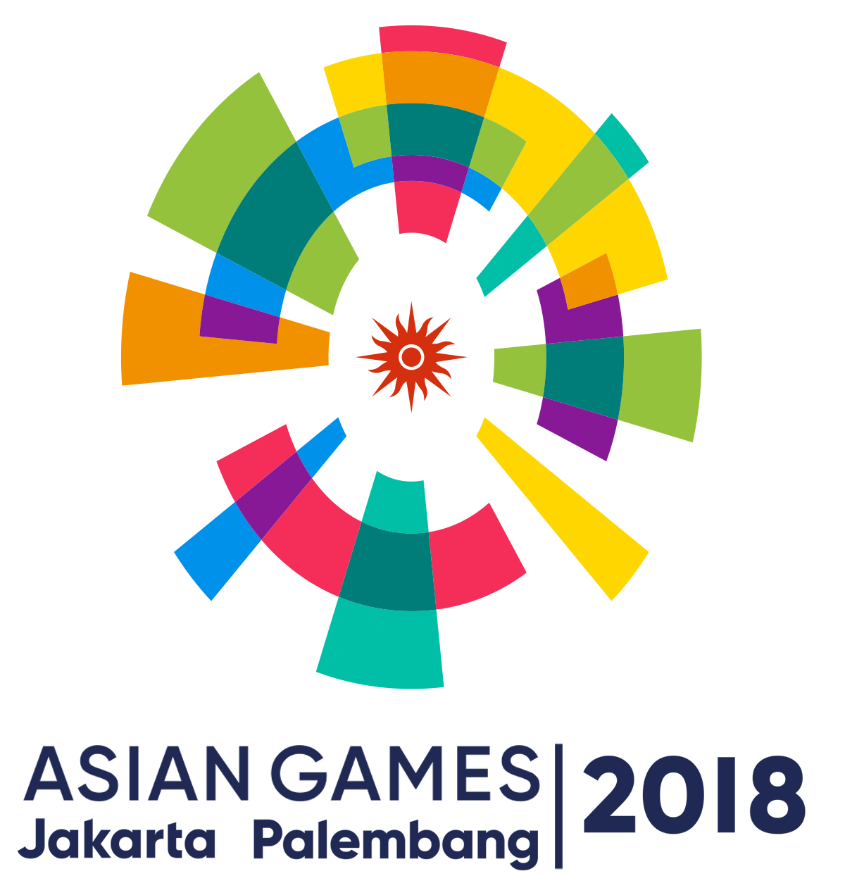 Asian Games Palembang  Travel Package Dn Tour From Bali Tour From Bali
