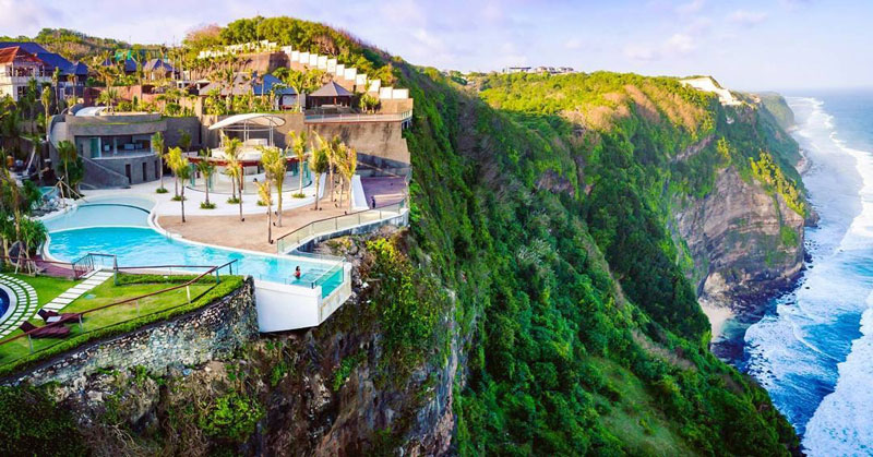 5 Extraordinary Things to do on a Bali Vacation