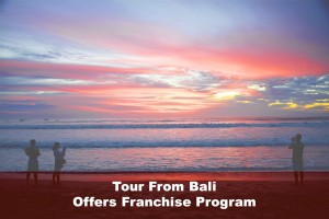 Tour-from-Bali-Offers-Franchise-Program